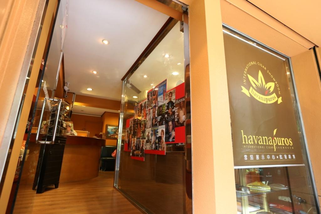 http://havanapuros.looker.tw/1398657908.JPG